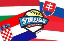 Interliga pokračuje a reprezentácie Slovenska