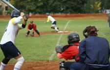 Softball na Slovensku