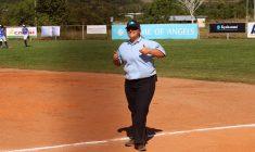 Kariéra od hráčky k európskej rozhodkyni – Kika Bohunická
