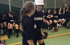 softball slovakia 2017 bratislava