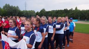 kadetky U16 2017 _nastup
