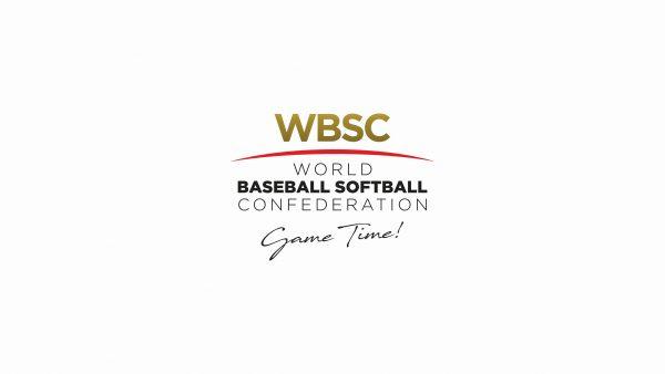 Zmena kategórii podľa WBSC