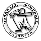 crows_logo