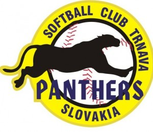 logo_SK Trnava Panthers