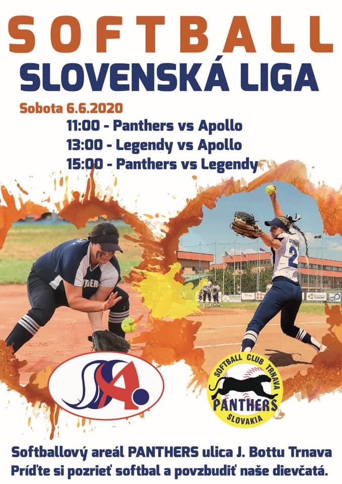 Ligový turnaj