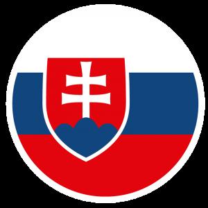 slovakia_05
