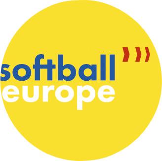 Slovenský softball na vrcholových európskych a svetových súťažiach
